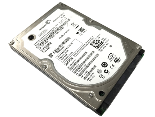 More How To Upgrade Your Laptop S Hard Drive An Ssd